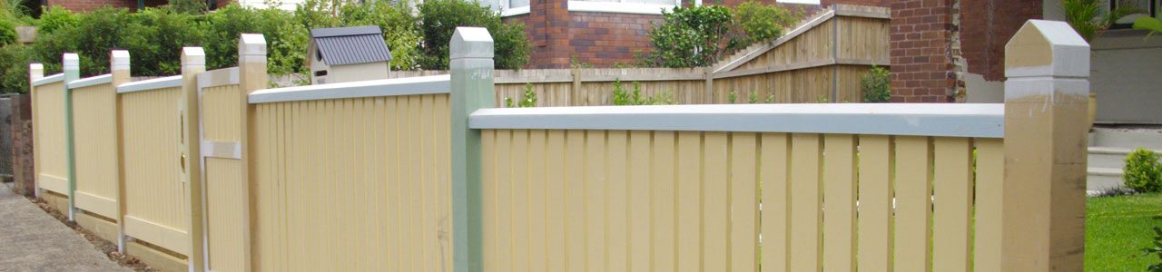 s2-Timber-fencing-at-Mosman